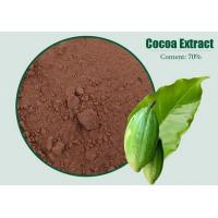 China Wholesale raw natural cocoa powder,cheap price malaysia dutch process alkalized cocoa powder on sale