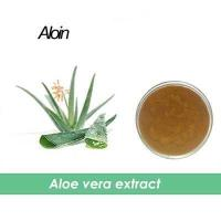Buy cheap iso certificate aloe vera leaf p.e 20:1 from wholesalers