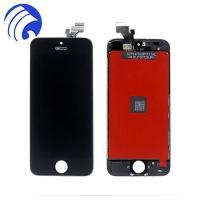 China For Samsung Lcd Screen on sale