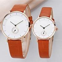 China Bese Couple Gift Watches for Sale Wrist Watch Malaysia on sale