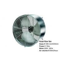 China The name of the: kitchen wall exhaust fan on sale
