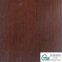 China plywood 3 li iron dao 65 natural products on sale