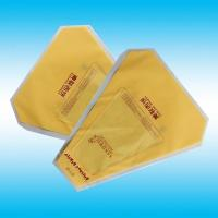 food grade packing pouch
