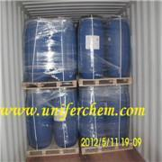 Buy cheap ALKYL POLYGLUCOSIDE APG from wholesalers