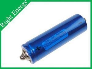 Quality Lithium Ion Phosphate Battery Headway LiFePO4 Cells 38120S 3.2v 10Ah for sale