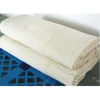 Buy cheap cotton grey series from wholesalers