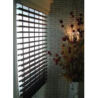 Ladder Tape Style Fabrics For Shangrila Blinds Triple Sheer Shades Silhouette Manufactures