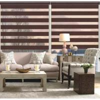Manual Zebra Blinds Manufactures