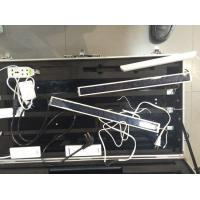 Buy cheap Motorized Roller Blinds Mechanism from wholesalers