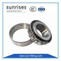 China Bearing Price List EE430902/431576CD Inch Taper Roller Bearing 228.6x400.05x187.322mm on sale