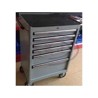 Buy cheap Tools Cabinet from wholesalers