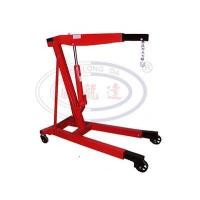 Buy cheap Engine Mover from wholesalers