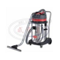 Buy cheap Vaccum Cleaner from wholesalers