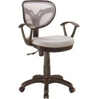 S07 Compact Small Rolling Office Desk Chairs with Wheels Manufactures