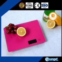 China Electronic Taylor Target Food Weighing Scales on sale