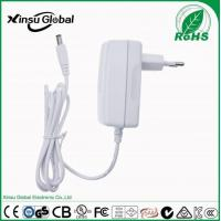 7S 8.4V 1.5A AAA NiMH Battery Pack Charger Manufactures