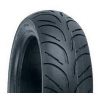 china Different Sizes All Position Tube Type Motorcycle Tires Manufactures
