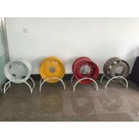 china Different Sizes of Tube Type Alloy Rims and Discs