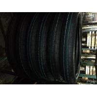 china Different Sizes Front Position Tube Type Motorcycle Tires Manufactures