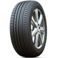 china Various Sizes and Advanced Patterns UHP Tires Manufactures