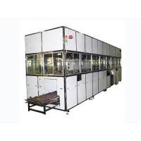 Hanging ultrasonic cleaning machine Manufactures