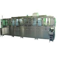 Automatic ultrasonic cleaning machine Manufactures
