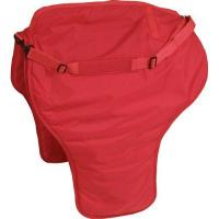 Horse Turnout Rugs SMA724 Saddle Carry Bag
