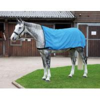 Horse Turnout Rugs SMD7001 Cool Down Body Wrap Manufactures