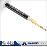 Multicore FlexibleControl Cable Manufactures