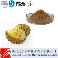 Wholesales Durian Fruit Extract,Durian Powder Manufactures