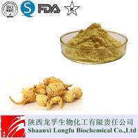 100% Natural Maca Root Dry Extract,Maca 4 1 Powder Manufactures