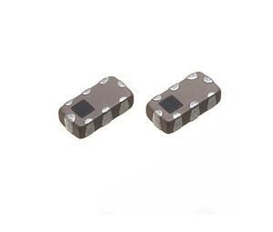 China Ceramic Capacitors Thin Film Balun Transformers (TTB Series)