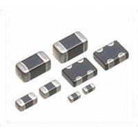 Ceramic Capacitors Varistors Manufactures