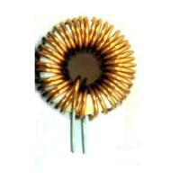 Quality Ceramic Capacitors Differential Mode Choke Coils for sale
