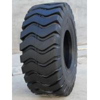 china Different Sizes and Patterns All Steel Radial OTR Tires Manufactures