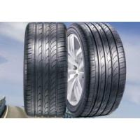 china Strong Enforced Run Flat Tires Manufactures