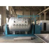Used Sample Yarn Dye Machinery And Textile Machinery Process For Sale Manufactures