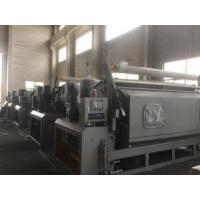 High Quality Jig Rapid Textile Industry Dyeing Machine Price Manufactures