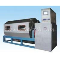 Soft Flow Beam Dyeing Machine Textile Process Techniques Machinery Manufactures