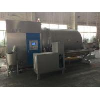Used Shirley Statex Textile Testing Equipments Manufacturers Manufactures