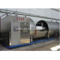 Types Of Space Fongs Yarn Exhaust Dyeing Machines Sample Manufactures