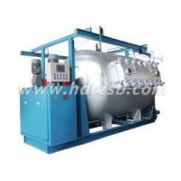 Rope Soft Flow Tie Dye Machine Used In Textile Industry For Sale Price Manufactures