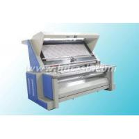 Textile Finishing Laboratory Hank Fabric Cone Dyeing Machine Suppliers Manufactures