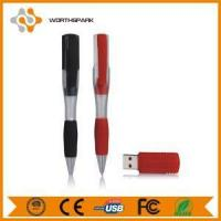 China 8GB 2 in 1 High Speed Micro USB Pen Drive MU-737 lowest price on sale