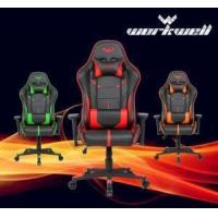 Buy cheap china Adjustable Comfortable Ergonomic Gaming Chair from wholesalers