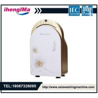 Supplier Air Purifier Clean Area of 30 Square Meters of Mechanical Models Manufactures