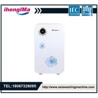Supplier Air Purifier Clean Area of 35 Square Meters of Mechanical Models Manufactures