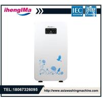 Supplier Air Purifier Clean Area of 40 Square Meters of Mechanical Models Manufactures