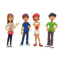 Buy cheap model toys Hits:34 from wholesalers