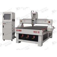 Buy cheap M25B Standard Wood CNC Machine from wholesalers